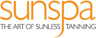 SunSpa Tanning for Beauty Professionals