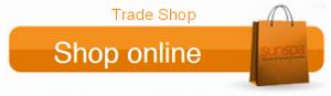 Shop-Online-Trade